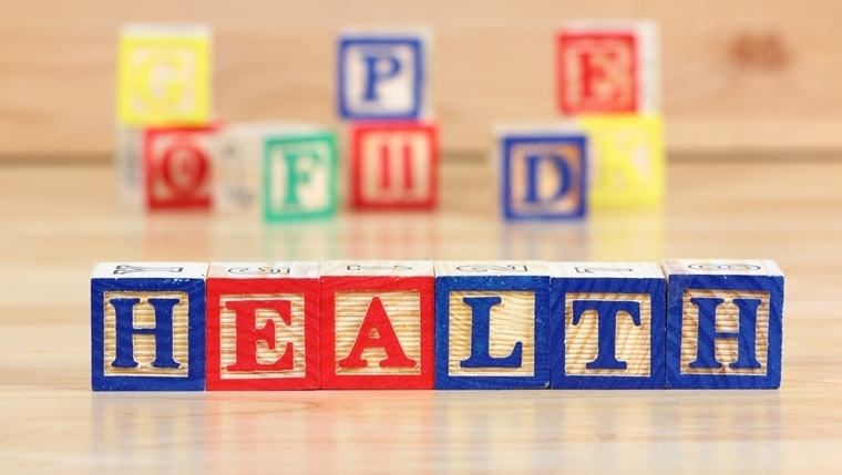 Monthly Health Care Seminars
