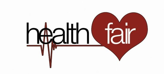 Health Fair & Basic Checkups (Yearly)