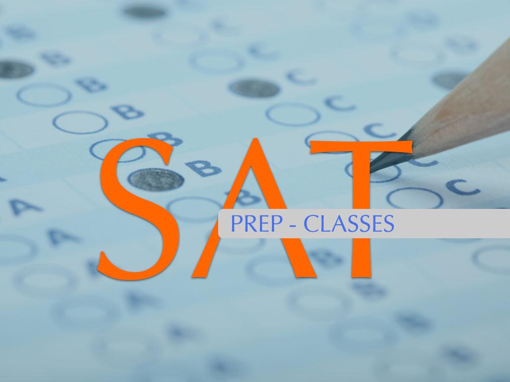 sat-prep