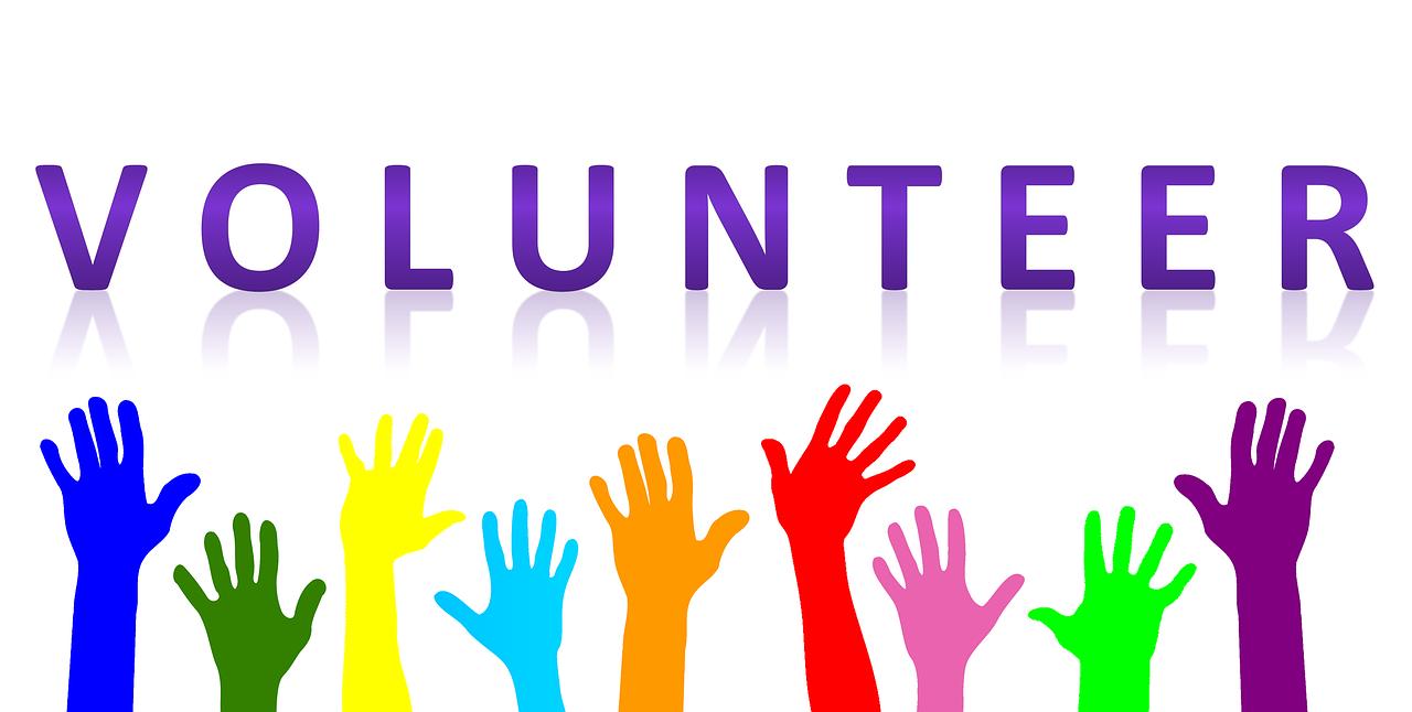volunteers-wanted