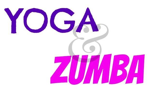 Yoga & Zumba
