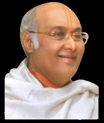 PradhanPithadhish Goswami Tilkayat 108 Shri Rakeshji MaharajShri