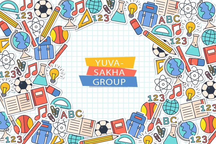 Yuva-Sakha Group