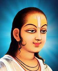 Mahaprabhuji Shobha Yatra